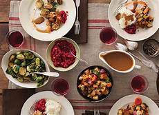 Whole Foods Catering Menu Holiday Menus For Ideas Amp Inspiration Whole Foods Market