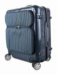 Rimowa Salsa Deluxe Size Chart Rimowa Salsa Deluxe Hybrid Suitcase Luggage Rwa20069