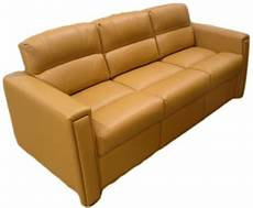Rv Sofa Bed Png Image by Rv Furniture Villa Rv Furniture Villa Motorhome
