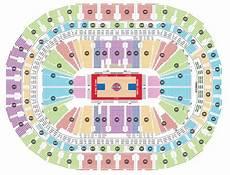 Little Caesars Arena Seating Chart Little Caesars Arena Seating Chart W Seat Views Tickpick