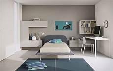colori muri per da letto colori pareti da letto tendenze casa la scelta