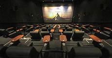 Alamo Drafthouse Richardson Seating Chart Look Cinemas Entertainment Thrillist Dallas