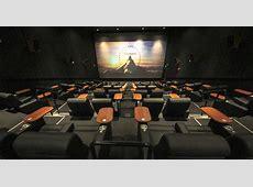 LOOK Cinemas   Entertainment   Thrillist Dallas