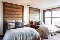 wall mounted wood headboards plantoburo