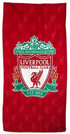 Liverpool Wallpaper Ebay by Pin On Football Soccer