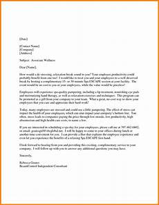 Introduction Letters For Jobs 5 New Employee Introduction Letter Introduction Letter