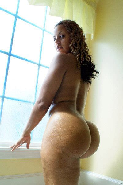 Free Fake Naked Stacy Ferguson Pics