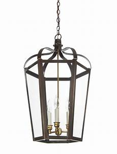 cing lanterne king copper hanging lantern lantern scroll