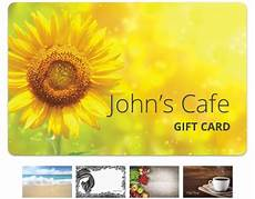 Make Your Own Business Gift Cards Gift Cards For Small Businesses Using Clover Gyft Business