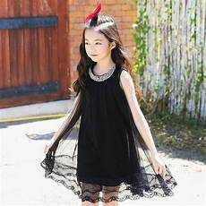 clothes size 5 dresses summer 2018 clothing big