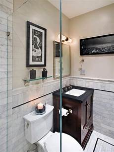 bathroom designs hgtv sophisticated bathroom designs hgtv