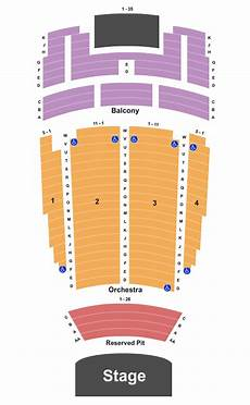 Barrymore Theater Seating Chart Barrymore Theatre Seating Chart Amp Maps
