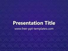 Fancy Powerpoint Templates Fancy Ppt Template