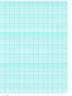 3 Cycle Semi Log Graph Paper Semi Log Graph Paper 12 Free Templates In Pdf Word