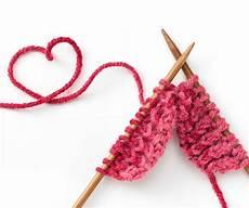 knit and natter glendoick garden centre