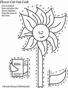 Sunday School Printables Pin On Kids Sunday School Class