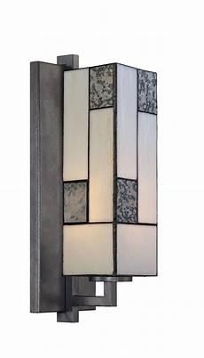 Art Deco Outdoor Wall Lights 15 Best Ideas Of Art Deco Outdoor Wall Lights