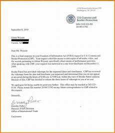 Immigration Letter Of Recommendation For Family 7 Recommendation Letter For Immigration For A Friend