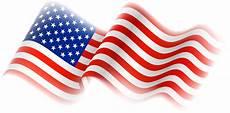 american flag clipart us flag american flag free clip clipart 3 clipartix