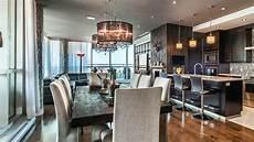 luxury apartment decorating ideas interior design