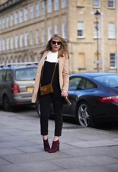 preppy clothes how to wear preppy style without looking like a high