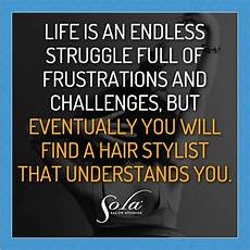 hair quotes inspirational hair quotes quotesgram