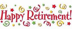 Happy Retirement Happy Retirement Division Of Facilities News
