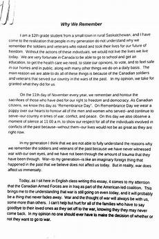 Essays On Veterans 010 Veterans Day Essay Example What Is Expository Outline