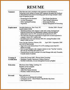 Tips For Resume Writing Resume Formatting Tips Job Resume Examples Good Resume