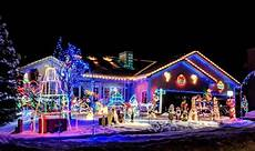 Of Lights 2018 Ct Holiday Lights Tour In Greater Grand Rapids 2017