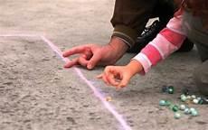 giochi da cortile per bambini belli i giochi di una volta il trentino dei bambini