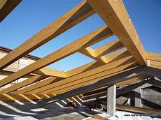 tetto a padiglione in legno tetto in legno lamellare pretagliato l aquila abruzzo