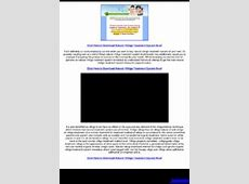 Natural Vitiligo Treatment System Review. Does Natural