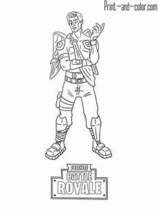 fortnite beef coloring pages free v buck hack ios