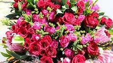 mandare dei fiori i fiori maison galateo