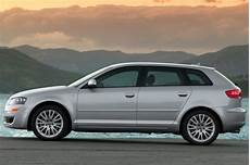 Audi A3 Oil Light Reset Oil Reset 187 Blog Archive 187 2009 Audi A3 S3 Maintenance