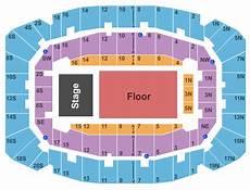 Cbu Event Center Seating Chart Tech N9ne Fresno Tickets 2017 Tech N9ne Tickets Fresno