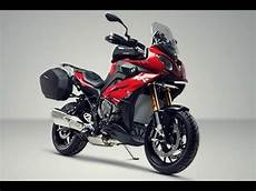 2019 bmw s1000xr 2019 bmw s 1000 xr top speed specifications review