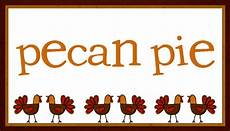 thanksgiving card template free printables thanksgiving place cards home cooking