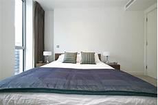 da letto lussuosa particolare di una da letto moderna lussuosa