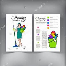 Free Cleaning Flyer Templates Free 37 Modern Cleaning Flyer Templates In Psd Ai Eps