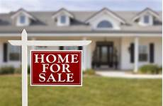Listing A Home For Sale Before Submitting A Home Offer Make Sure All Your Bases