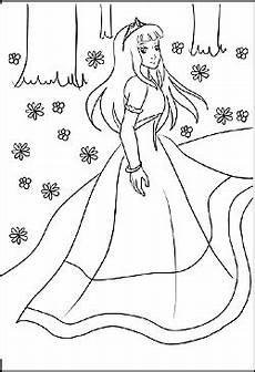 Ausmalbilder Prinzessin Schloss Kostenlos Malvorlagen Prinzessin Zum Drucken Coloring And Malvorlagan