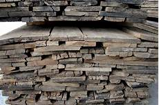 tavolato legno legno antico per pavimenti in legno cadorin parquet cadorin