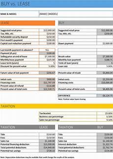 Car Loan Spreadsheet Loan Tracking Spreadsheet With Loan Spreadsheet Template