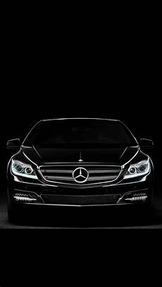 mercedes iphone wallpaper mercedes iphone wallpaper gallery