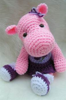 crochet toys pattern crochet club