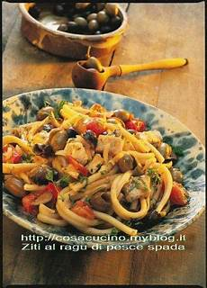 cosa si cucina oggi cosa cucino oggi ricette di cucina con foto tutte le