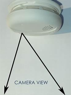 Recessed Light Hidden Camera Hidden Camera In Ceiling Light Fixture Shelly Lighting