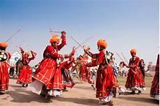 cultural awareness guide india asialink business